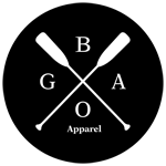 Imagen no disponible del logotipo de Boga Apparel