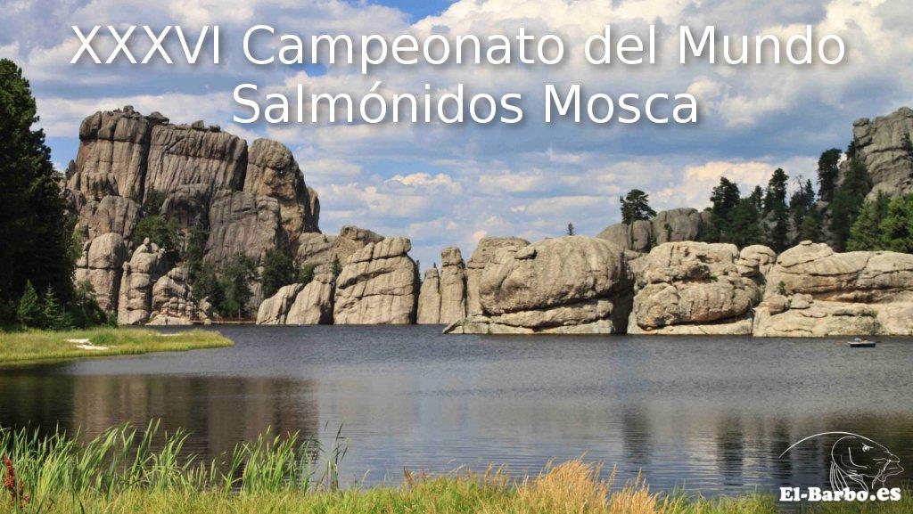 xxxvi-campeonato-del-mundo-salmonidos-mosca