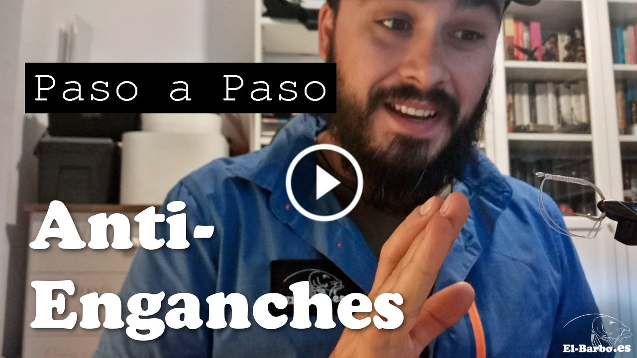 anti-enganches-pro-video