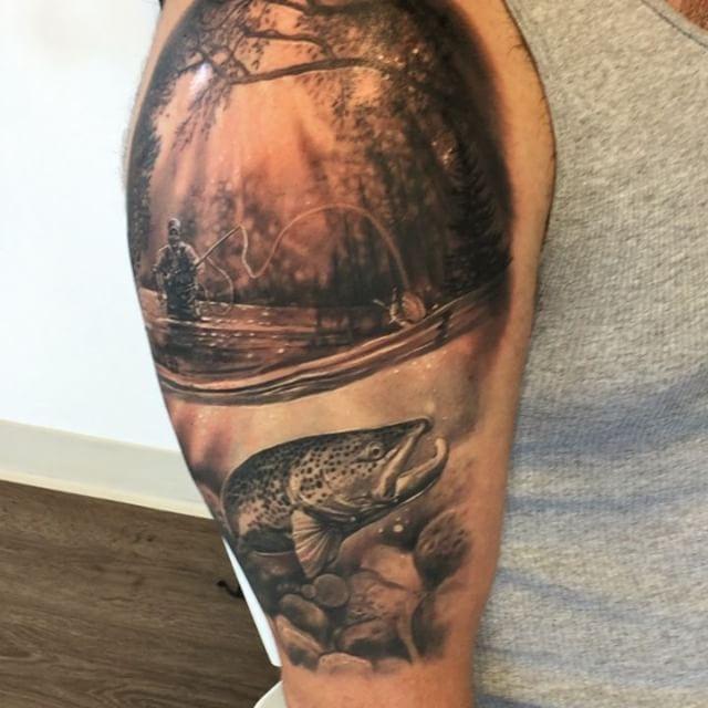 tattoo6c